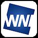 ウェザーニュース for J:COM - Androidアプリ
