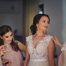 Fotograful de nuntă Cristi Mitu (cristimitu). Fotografia din 02.04.2019