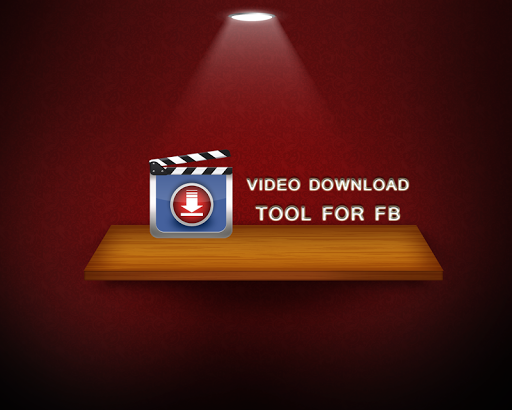 Video Downloader Tool For FB