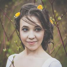 Wedding photographer Lena Mur (LenaMur). Photo of 25.05.2014