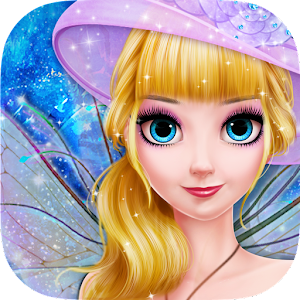 Princess Angel Show for PC and MAC