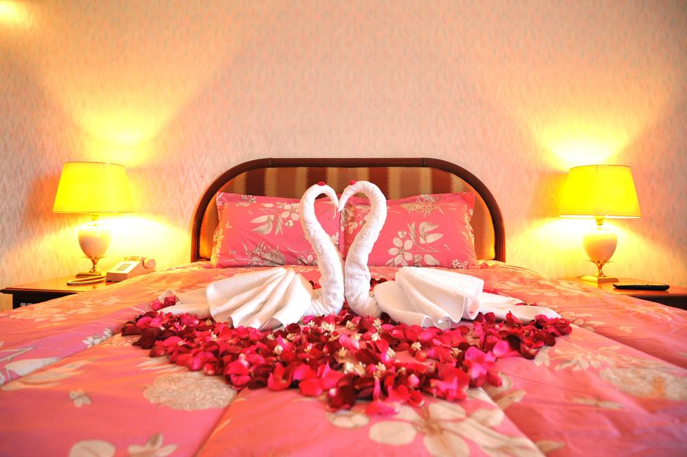 Wedding Night Bedroom ideas  screenshot. Wedding Night Bedroom ideas   Android Apps on Google Play