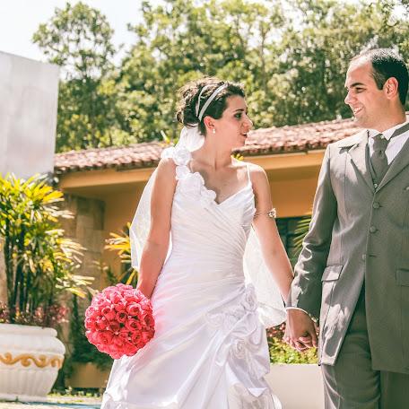 Fotógrafo de casamento Cesar Novais (CesarNovais). Foto de 05.08.2016