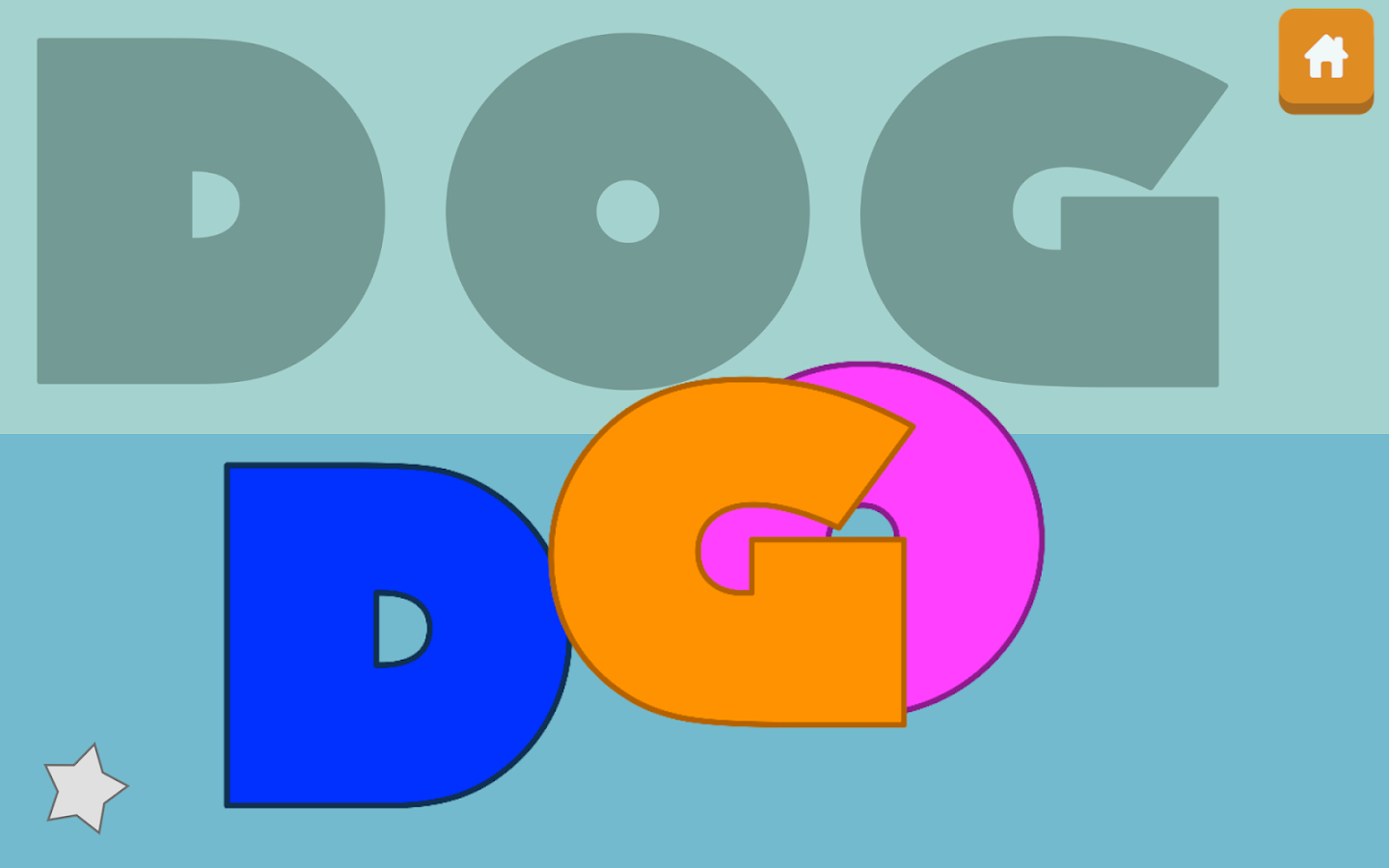 spelling games for kids u0026 parents android apps on google play