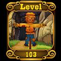 Escape Games ToDay-103 icon