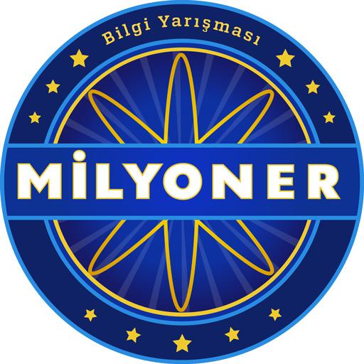 Yeni Milyoner 2016 益智 App LOGO-硬是要APP