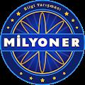 Yeni Milyoner 2018 download