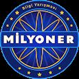 Yeni Milyoner 2017