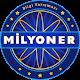 Yeni Milyoner 2018 (game)