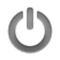 Shutdown Timer icon