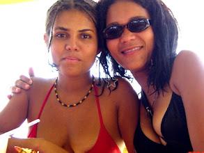 Album Archive Praia De Janu 225 Ria Mg