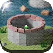 Free Download EscapeGame -frog in the well- APK
