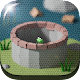 Download EscapeGame -frog in the well- For PC Windows and Mac