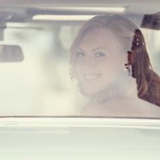 Wedding photographer Lilia Seidel (seidel). Photo of 31.05.2014