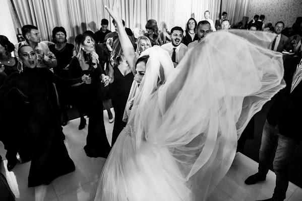 Fotograful de nuntă Mihai Roman (mihairoman). Fotografie la: 03.12.2017