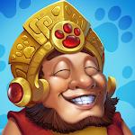 The Tribez: Build a Village 9.3.6 (Mod Money)