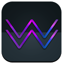 Wavic - Icon Pack icon