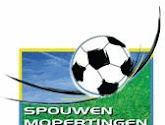 Spouwen prend ses distances avec le fond du classement