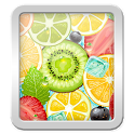 Wallpapers Fruit icon