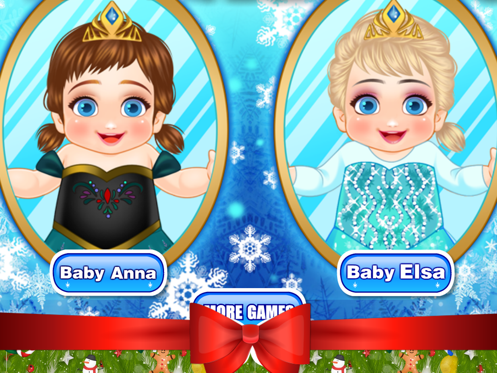 Newborn Baby Care- screenshot