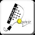 PADELQUIVIR icon