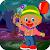 Kavi Escape Game 500 Mime Escape Game