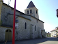 photo de Eglise de Saint Cyprien