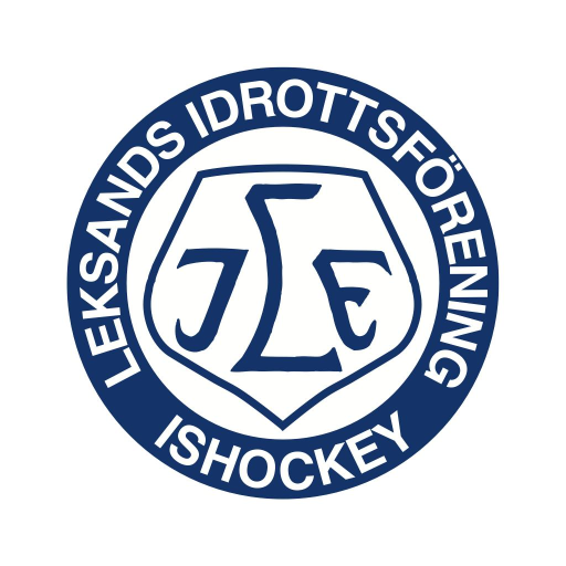 Free Leksand, Sweden Events | Eventbrite