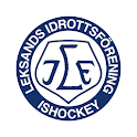 Leksands IF icon