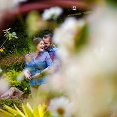 Wedding photographer Jorge Sulbaran (jsulbaranfoto). Photo of 09.11.2018