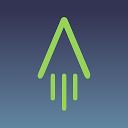 Rocketbook 2.3.2
