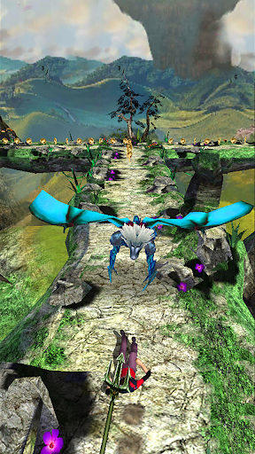 Temple Jungle Prince Run 1.0.3 Screenshots 6