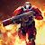 Epic War TD 2 Premium file APK Free for PC, smart TV Download