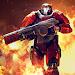 Epic War TD 2 Premium icon