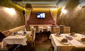 Ресторан Энгельс