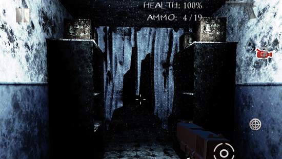 Mental Hospital:Eastern Bloc 2 Screenshot