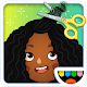 Toca Hair Salon 3 for PC-Windows 7,8,10 and Mac