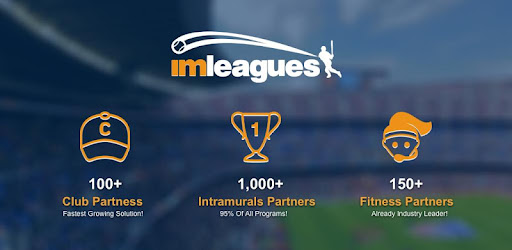 IMLeagues for PC