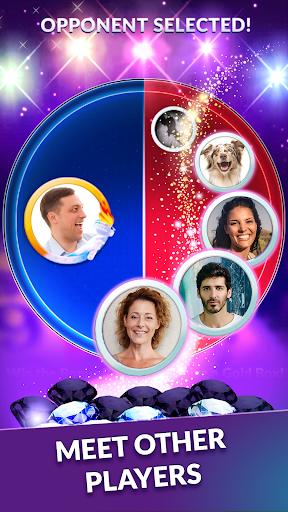 Wheel of Fortune: Free Play screenshot