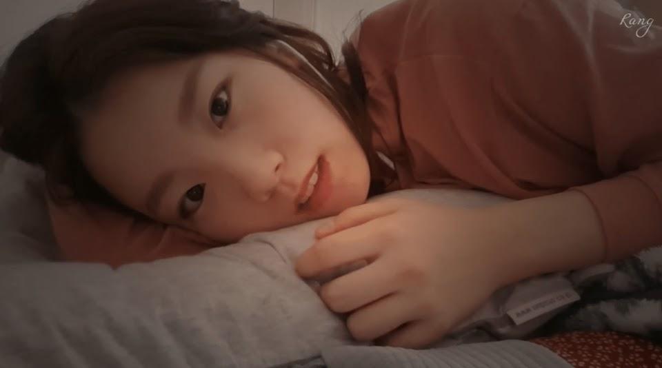 TaeyeonLookalike5
