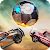 Rocket Car Ball file APK Free for PC, smart TV Download