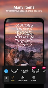 Text To Photo – Photo Text Edit 4