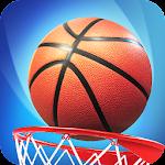Basketball Dunk Tournament