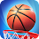 Basketball Dunk Tournament app (apk) free download for Android/PC/Windows