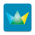 StatPearls PubMed Reference icon