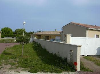 maison à Izon (33)