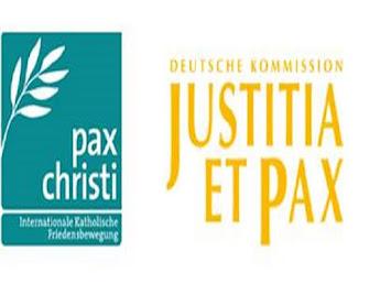 Justitia et Pax + pc.jpg