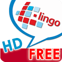 Z_L-Lingo Learn Polish HD Free icon