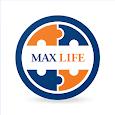 Max Life One App icon