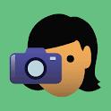 PhotoBomb icon